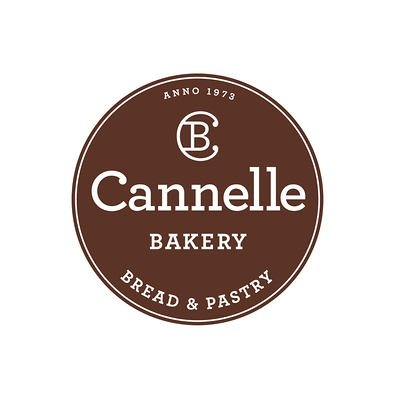 SIA Matss changes name and from now on will be called Cannelle Bakery